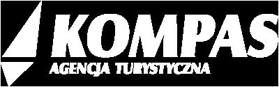 Kompas - Agencja turystyczna z Poznania