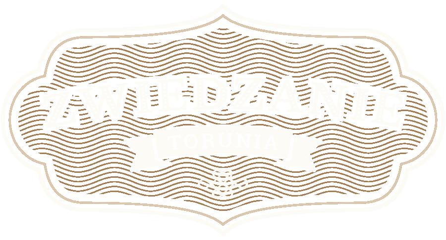 Wycieczki po Toruniu - torunzwiedzanie.pl