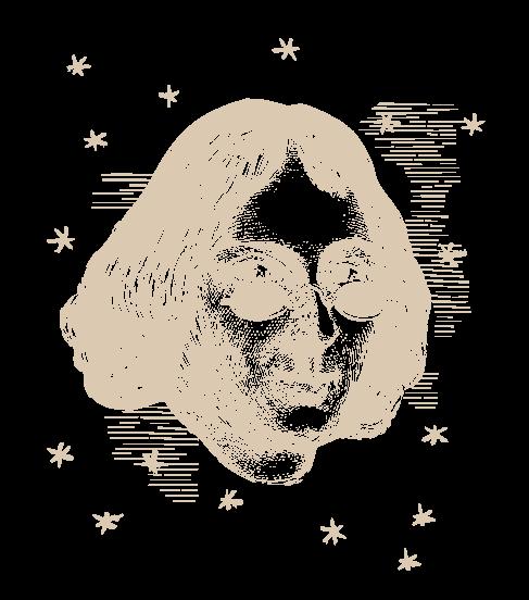 Nasza Gwiazda Kopernik