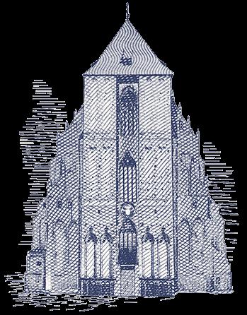 Katedra śś. Janów w Toruniu